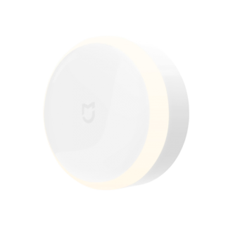 Mi Motion Night Advanced Lamp White