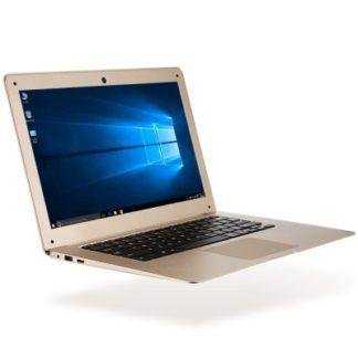 DEEQ Z140 Notebook