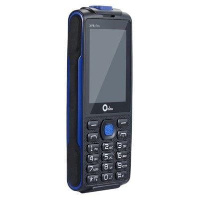 Oeina XP6 Pro Quad Band Unlocked Phone