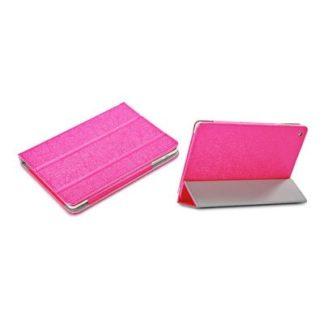 Original ALLDOCUBE iPlay 8 7.9 inch Bracket Cover Case