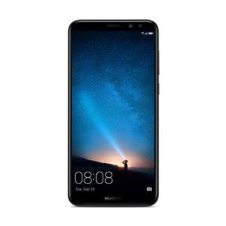 HUAWEI nova 2i 4G Phablet Global Version
