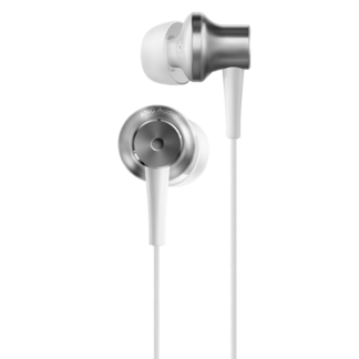 Xiaomi Mi ANC Type-C In-Ear Earphones White