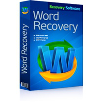 RS Word Recovery Домашняя Лицензия