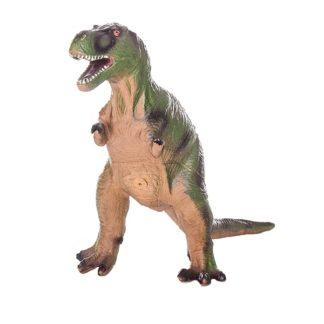 Megasaurs SV17866 Мегазавры Фигурка динозавра — Дасплетозавр