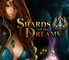 shards of the Dreams онлайн игра
