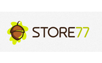 store77