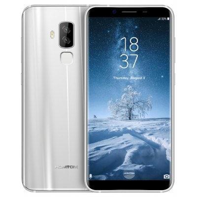 Смартфон HOMTOM S8 4G