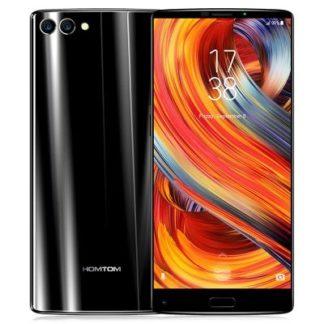 Смартфон HOMTOM S9 Plus 4G