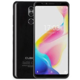 Смартфон CUBOT X18 Plus 4G