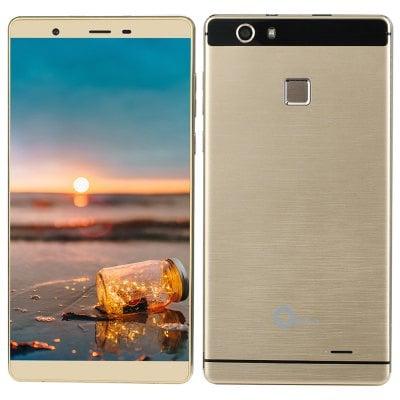 Смартфон OEINA R8S Plus 3G