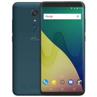 Смартфон WIKO View XL 4G глобальная версия