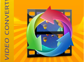 Soft4Boost Video Converter 5.7.1.617