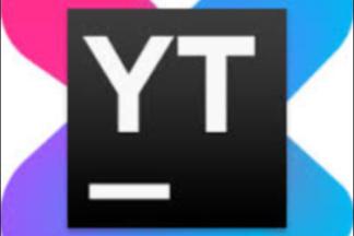 JetBrains YouTrack 2020.3