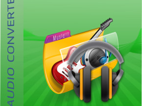 Soft 4 Boost Audio Converter 6.2.3.517