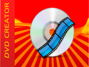 Soft4Boost DVD Creator 5.7.1.479