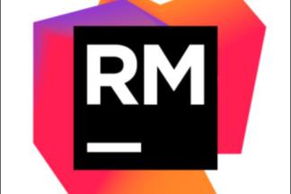 JetBrains RubyMine 2020.2
