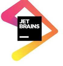 JetBrains GoLand 2020.2