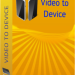 Soft4Boost Video to Device 7.1.1.617